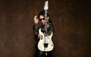 steve-vai-birthday